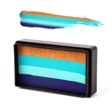 Picture of Silly Farm - Mermaid Arty Brush Cake - 30g