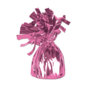 Picture of Balloon Weight - 150G - Pink