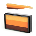 Picture of Silly Farm - Fall in Love Arty Brush Cake - 30g