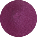 Picture of Superstar Berry Shimmer (Berry Shimmer FAB) 16 Gram (327)