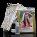 Picture for category Henna and Henna Lace