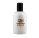 Picture of Mehron Liquid Makeup White - 4.5oz