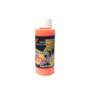 Picture of ProAiir Hybrid ATOMIC - Isotope Orange (2oz)