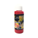 Picture of ProAiir Hybrid ATOMIC - Radiation Red (2oz)