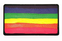 Picture of Cameleon ColorBlock Flash 30g - CB042