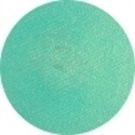 Picture of Superstar Golden Green Shimmer (Ocean Shimmer FAB) 16 Gram (129)