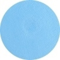 Picture of Superstar Baby Blue Shimmer (Pearl Baby Blue FAB) 16 Gram (063)
