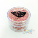 Picture of BIO GLITTER - Biodegradable Glitter - FAIRY MIX (10g)