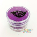 Picture of BIO GLITTER - Biodegradable Glitter - Fine Fuchsia (10g)