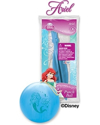 "Picture of 14"" Disney The Little Mermaid - Punch Ball (random color)"