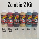 Picture of ProAiir Hybrid - Zombie 2 Collection ( 1 oz )