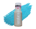 Picture of Iridescent Chrome Turquoise - Skin Wars Natalie Fletcher - Endura Ink - 1 oz