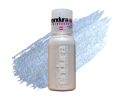 Picture of Iridescent Pearl Silver - Skin Wars Natalie Fletcher - Endura Ink - 1 oz