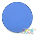 Picture of Superstar Light Blue (Sky Blue FAB) 16 Gram (112)