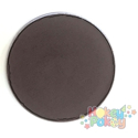 Picture of Superstar Dark Brown (Dark Brown FAB) 16 Gram (025)
