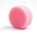 Picture of Superstar Pink Eco Sponge - 2pc