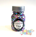 Picture of Pixie Paint - Hokey Pokey Dance Party - 1oz (30ml)