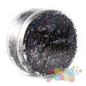 Picture of Festival Glitter - Raven - 50ml