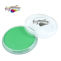 Picture of Kryvaline Green (Regular Line) - 30g