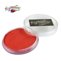 Picture of Kryvaline Red (Creamy Line) - 30g