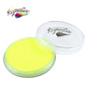 Picture of Kryvaline Neon yellow (Regular Line) - 30g