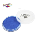 Picture of Kryvaline Metallic Blue (Regular Line) - 30g