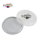 Picture of Kryvaline Metallic Silver (Regular Line) - 30g