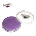 Picture of Kryvaline Metallic Purple (Regular Line) - 30g