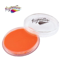 Picture of Kryvaline Neon orange (Regular Line) - 30g