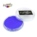 Picture of Kryvaline Blue (Creamy Line) - 30g