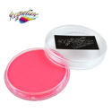 Picture of Kryvaline Neon pink (Regular Line) - 30g