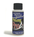 Picture of ProAiir ProLong - Barrier/Extender/Mixing Liquid - 2 oz
