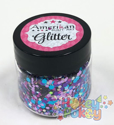 Picture for category Chunky Glitter (30ml)