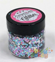 Picture of ABA Chunky Glitter Blend - Unicorn Tears (1oz)