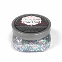 Picture of Pixie Paint - Winter Wonderland - 4oz (125ml)