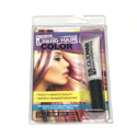Picture of Waterproof Liquid Hair Color - Neon White (0.27oz)