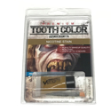 Picture of Tooth Color: Liquid Venom - Nicotine Stain (0.2oz)
