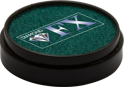 Picture of Diamond FX - Metallic Green (R1500) - 10G Refill
