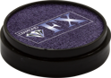 Picture of Diamond FX - Metallic Purple (MM0700) - 10G Refill
