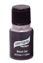Picture of Graftobian Blood Gel  Blood Gel 1/4oz