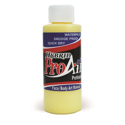 Picture of ProAiir Hybrid Banana - Airbrush Paint (2oz)