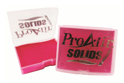 Picture of ProAiir Solids - Neon Flo Hot Pink (14g)