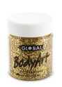 Picture for category  Global Glitter Gel - 45mL