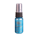 Picture of Mehron Glitter Spray - Deacon Blue