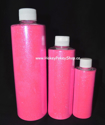 Picture of Bubblegum Pink - Amerikan Body Art  ( 8oz )