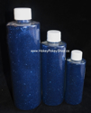 Picture of Canadian Blue - Amerikan Body Art  ( 4oz )