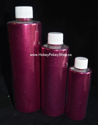 Picture of Deep Burgundy - Amerikan Body Art ( 4oz )