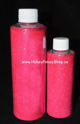 Picture of Electric Magenta - Amerikan Body Art -UV  ( 4oz )
