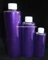 Picture of Grape Soda - Amerikan Body Art  ( 4oz )