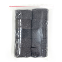 Picture of Superstar Grey Eco Sponge - 10pc